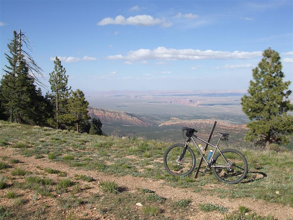 Bike + trail marker pics-kmc-trip-036-medium-.jpg