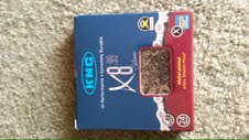 Name:  KMC x8.99 chain.jpg Views: 3880 Size:  9.4 KB