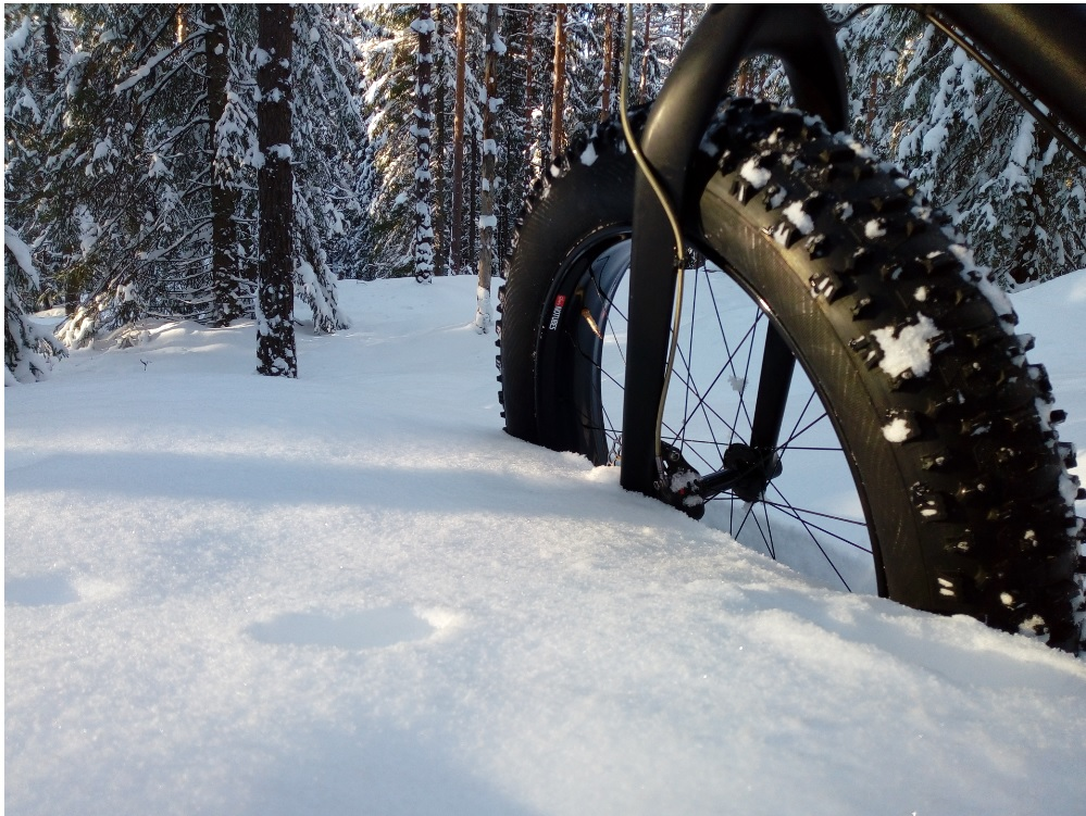 Snow and ice riding picture thread.-knedypt.jpg