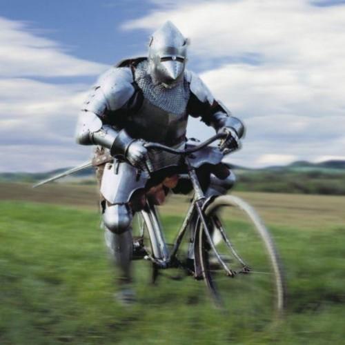 0bbddf94b67 Do I really need body armour for DH riding - Mtbr.com
