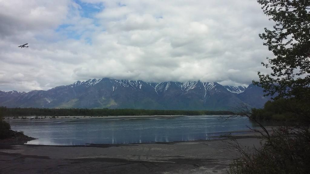 How was your commute today?-knik-east.jpg