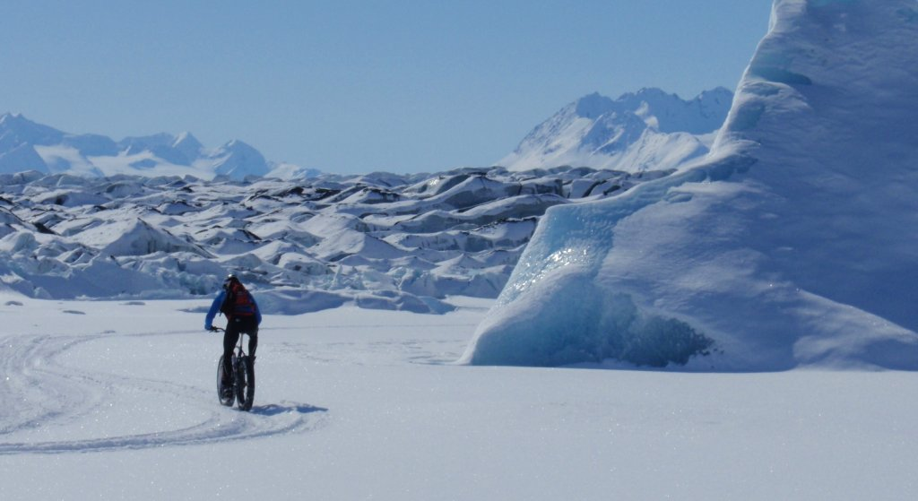 April 12 Snow Ride - For those out of snow, eat your hearts out.-knik-glacier-4-20-13-048-1.jpg