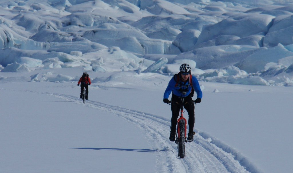 April 12 Snow Ride - For those out of snow, eat your hearts out.-knik-glacier-4-20-13-0571.jpg