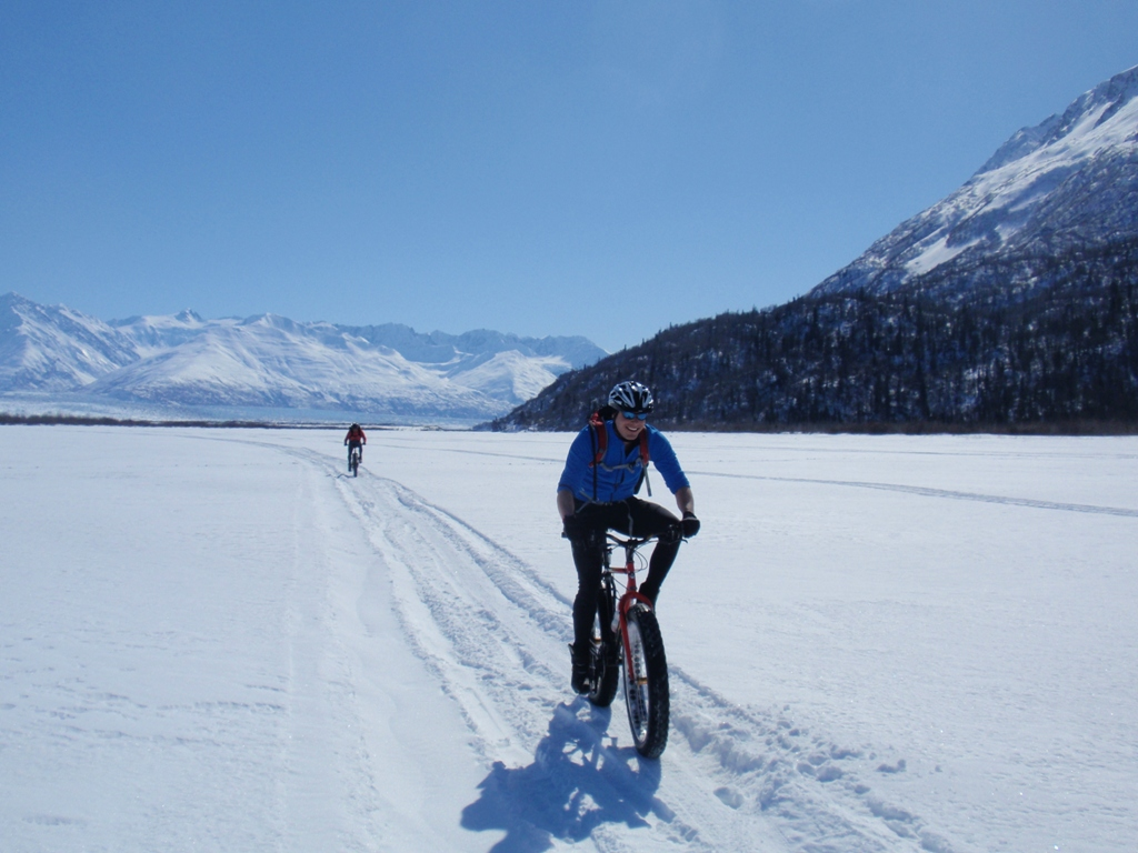 April 12 Snow Ride - For those out of snow, eat your hearts out.-knik-glacier-4-20-13-083-1.jpg