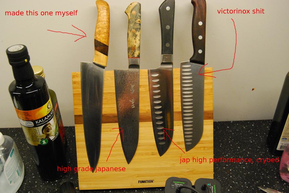 got kitchen knives??-knives.jpg