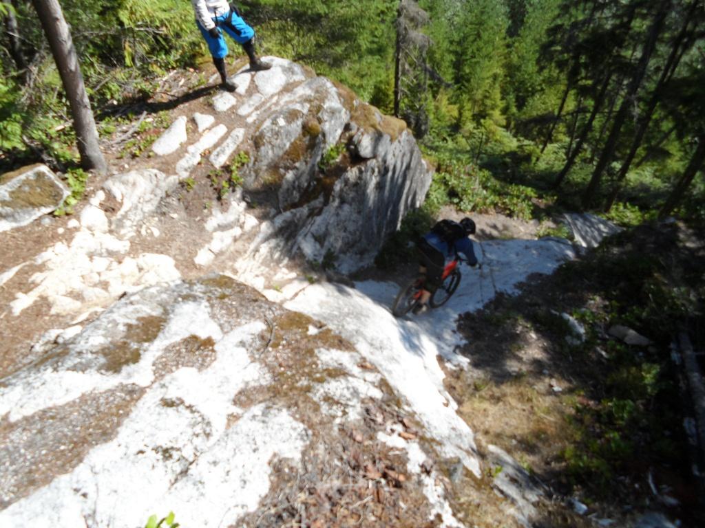 Trail Ride recommendations around Whistler-knollfest3.jpg