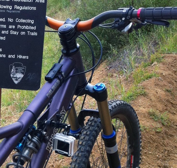 Action Cams: Preferred Mounting Style for Rocky Terrain-knolly-gopro-mount.jpg