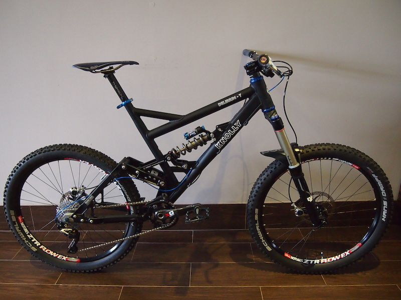 Santa Cruz Bronson picture thread-knolly.jpg