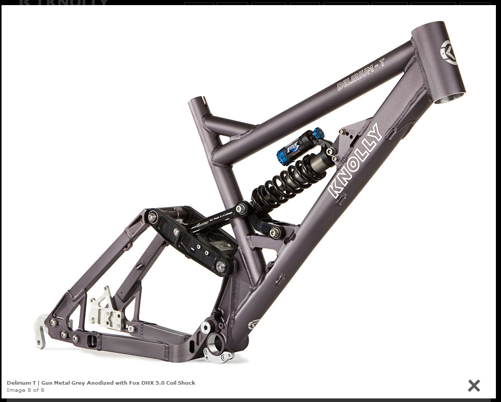 For a full suspension downhil fatty, is it worth getting double wall rims?-knolly.jpg