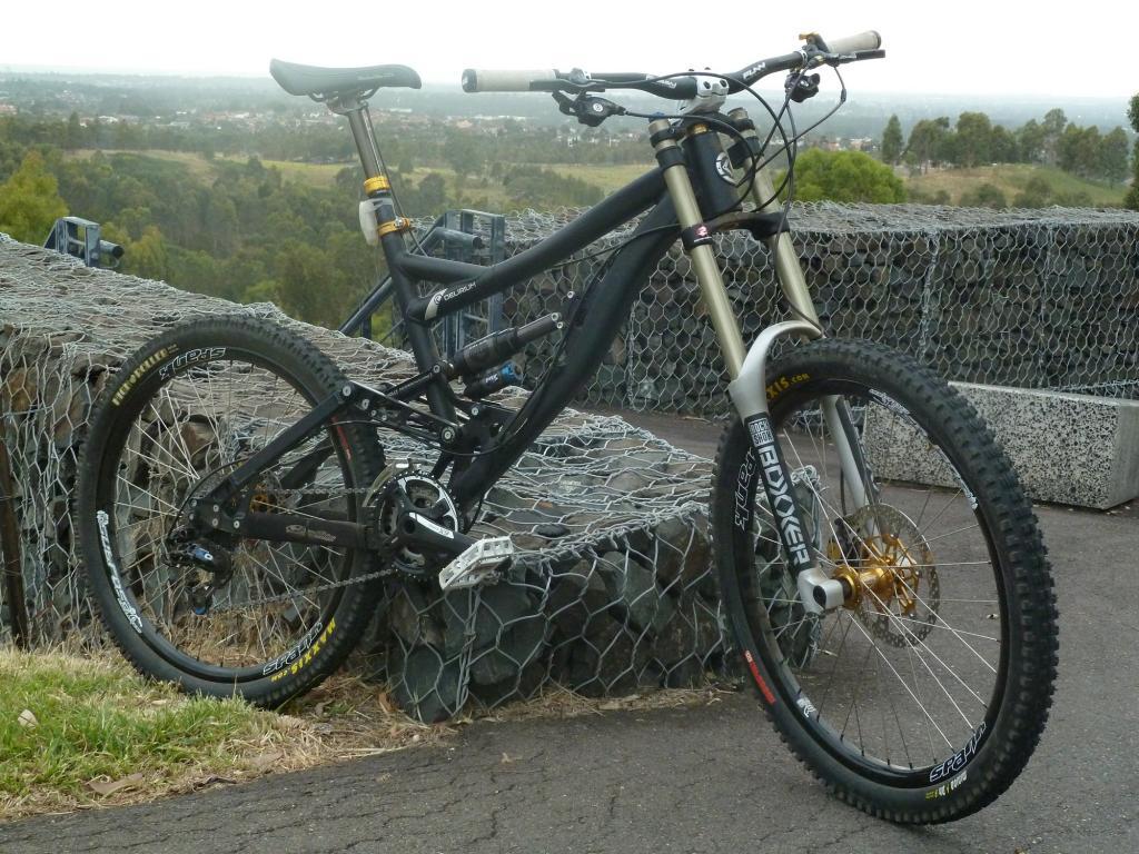 Max fork length's for Knolly bikes?-knolly015.jpg