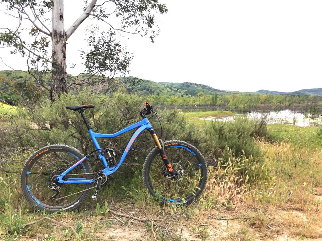 Post Pictures of your 27.5/ 650B Bike-knolly2.jpg