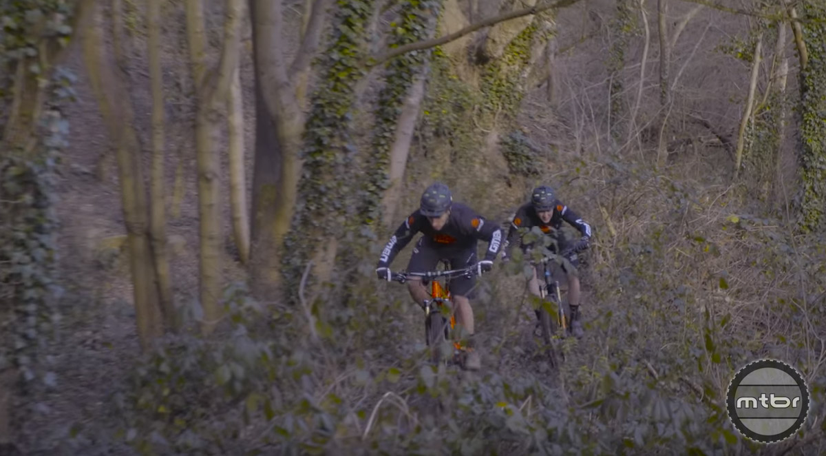The best thing you can do to avoid making newbie mistakes is to ride with more experienced friends.