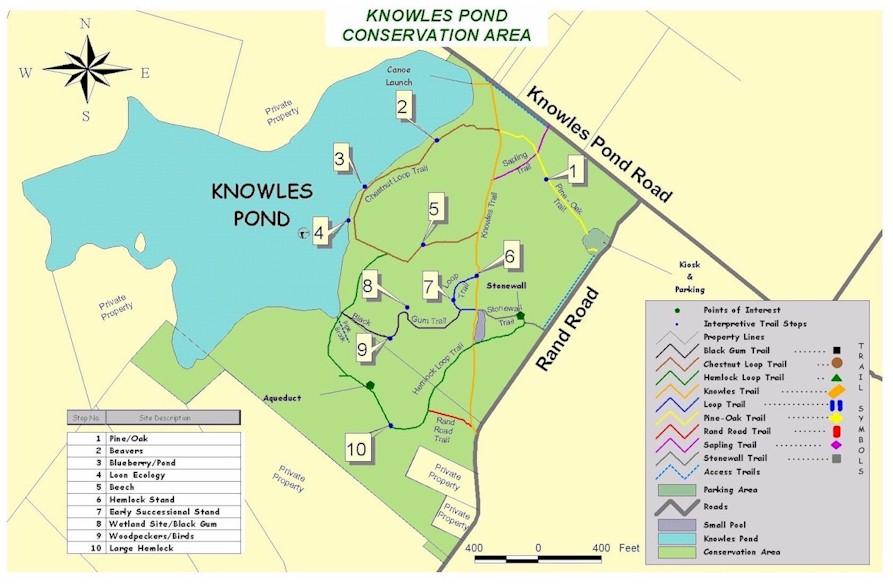 Spaulding Woods exit 20 NH!-knowles-pond.jpg