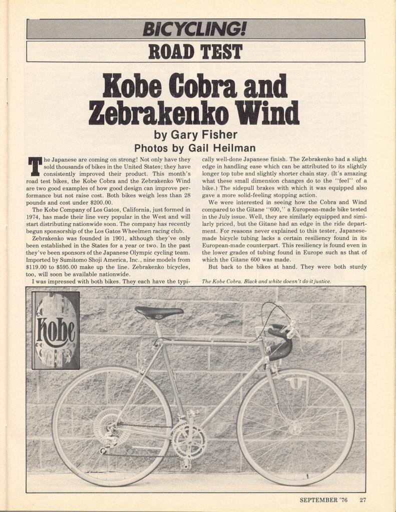 Kobe Cascade mountain bike from mid-eighties?-kobebicyclingmagazine.jpg