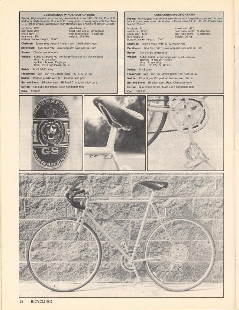 Kobe Cascade mountain bike from mid-eighties?-kobebicyclingmagazine2.jpg