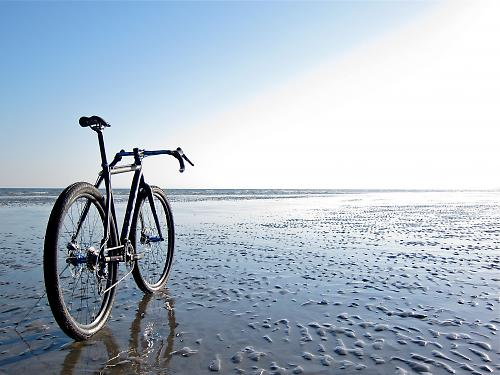 Name:  Koga Beach Racer - Onwards.jpg Views: 7121 Size:  35.0 KB