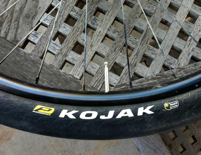 Post your 29er road/commuting-kojak3.jpg