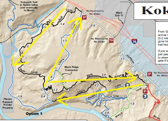 Are you looking for trail suggestions?-koko1.jpg