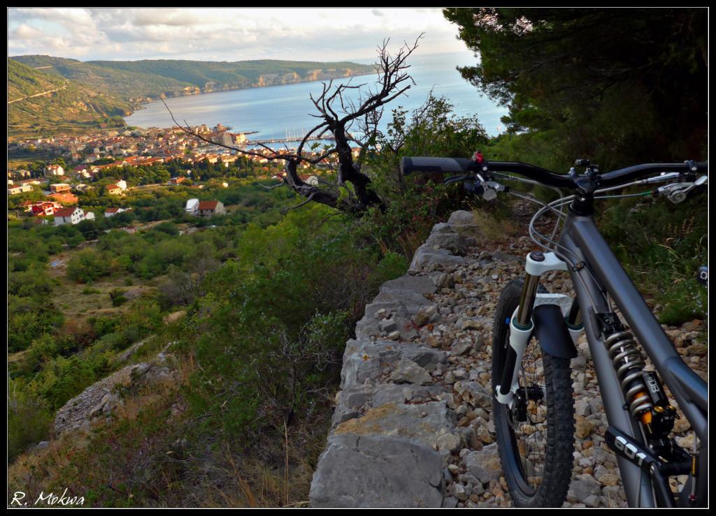 ♦  Liteville 601 & Syntace Bike - German Porn & Review ♦-komiza-003.jpg