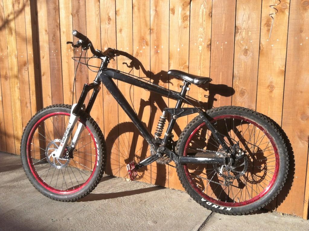 Name that bike?-kona-1.jpg