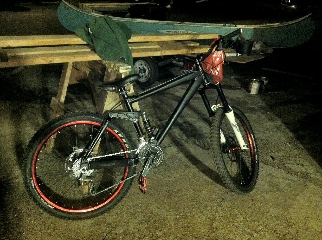 Name that bike?-kona-2.jpg
