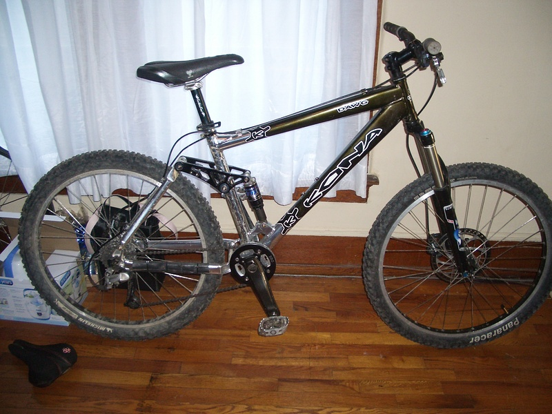 Bikes in Living Rooms?-kona-4-sale.jpg