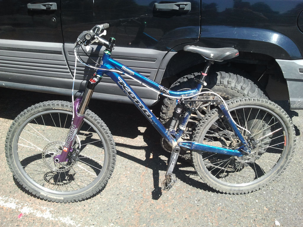 When do you go with an enduro over a trail bike?-kona-dawg.jpg