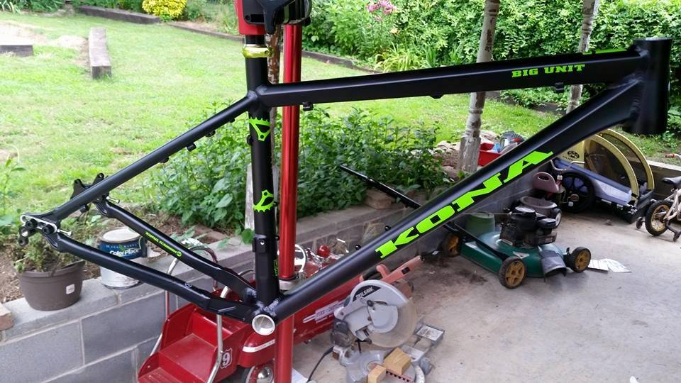 Post a PIC of your latest purchase [bike related only]-kona-frame.jpg