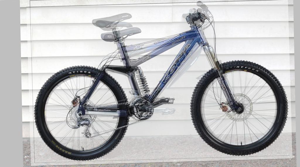 2003 to 2019 Enduro Mountain Bike Geometry Comparison Changes overlay video-kona-geometery-copy1.jpg