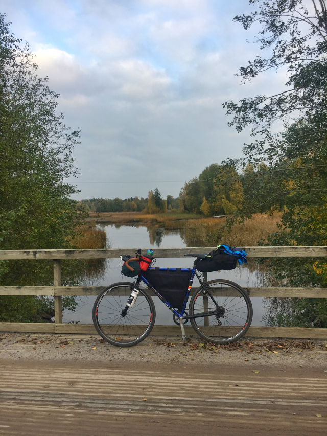 Post your Bikepacking Rig (and gear layout!)-kona.jpg