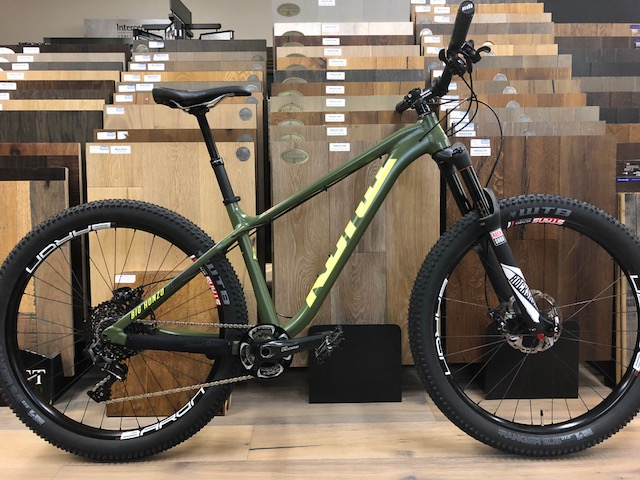 The All Mountain Hardtail Thread. Post up yours.-kona.jpg