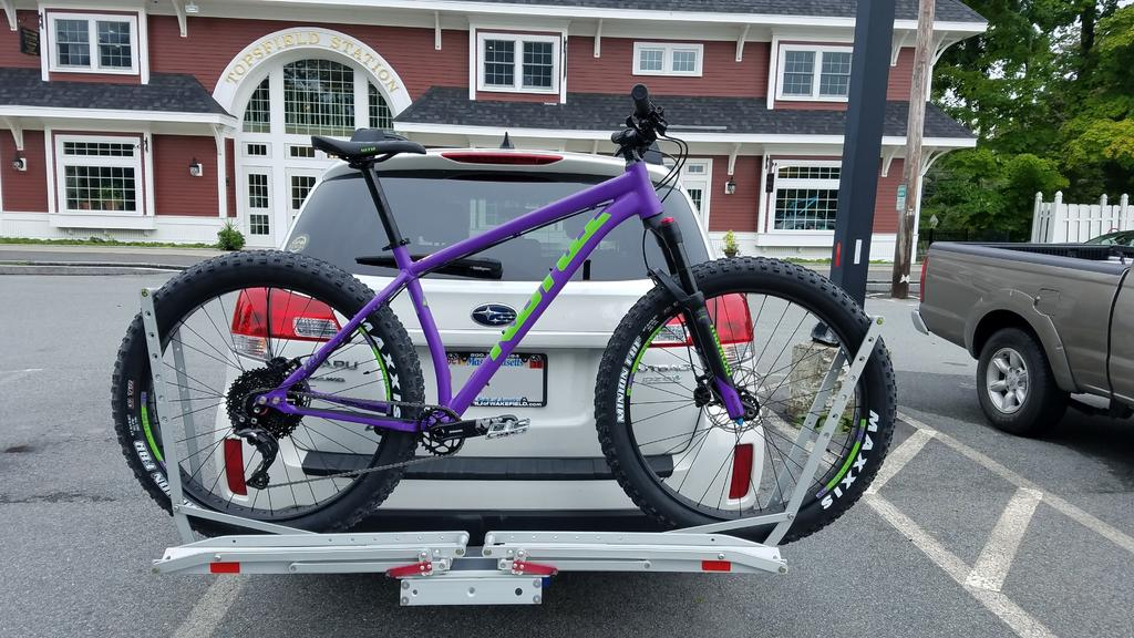 Post a PIC of your latest purchase [bike related only]-kona-wozo-first-picture_2018-09-11-copy.jpg
