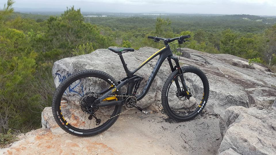 2018 bikes for Enduro.-kona01.jpg