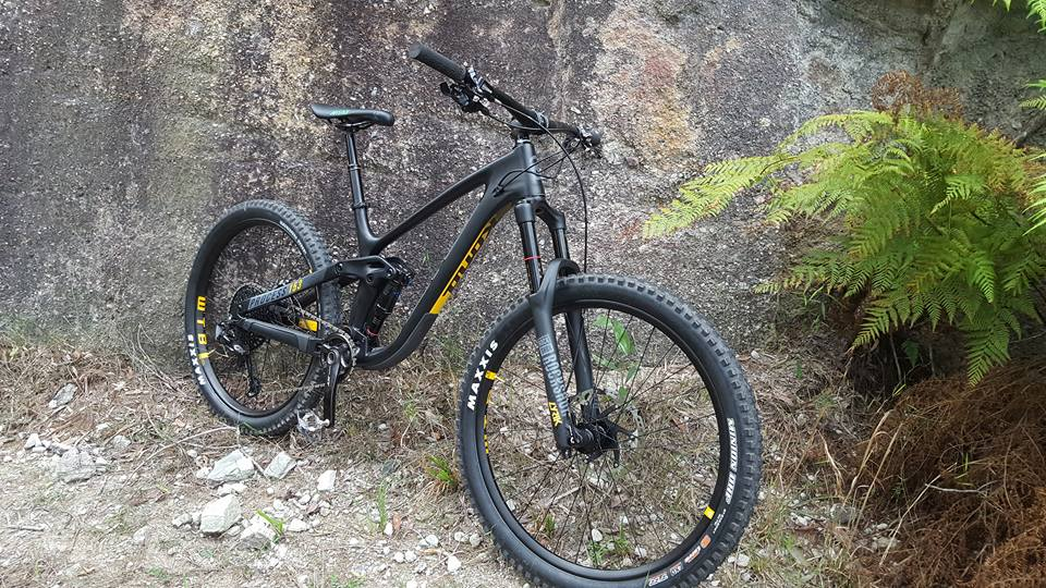 2018 bikes for Enduro.-kona02.jpg