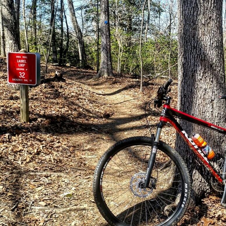 Charlotte area trails-kona3.jpg