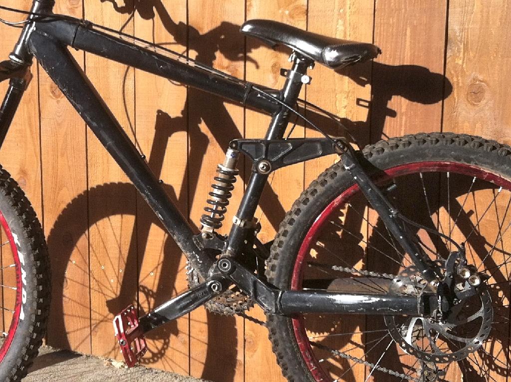 Name that bike?-kona3.jpg
