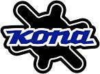 kona_logo.jpg