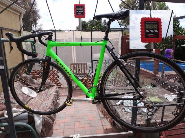 Cross bike weight-kona_weight.jpg