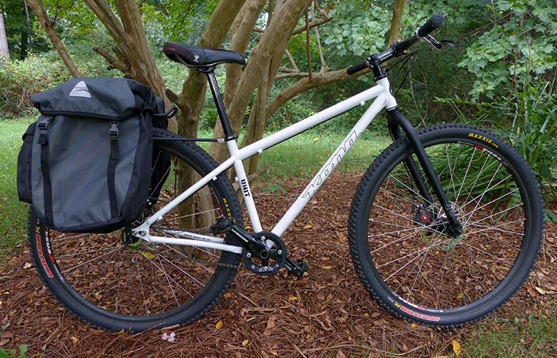 whats your steel 29er set up!-konabags.jpg