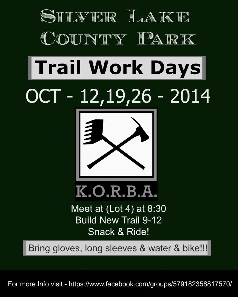 Help build trails in SE Wisconsin!-korba-work-days-flyer.jpg