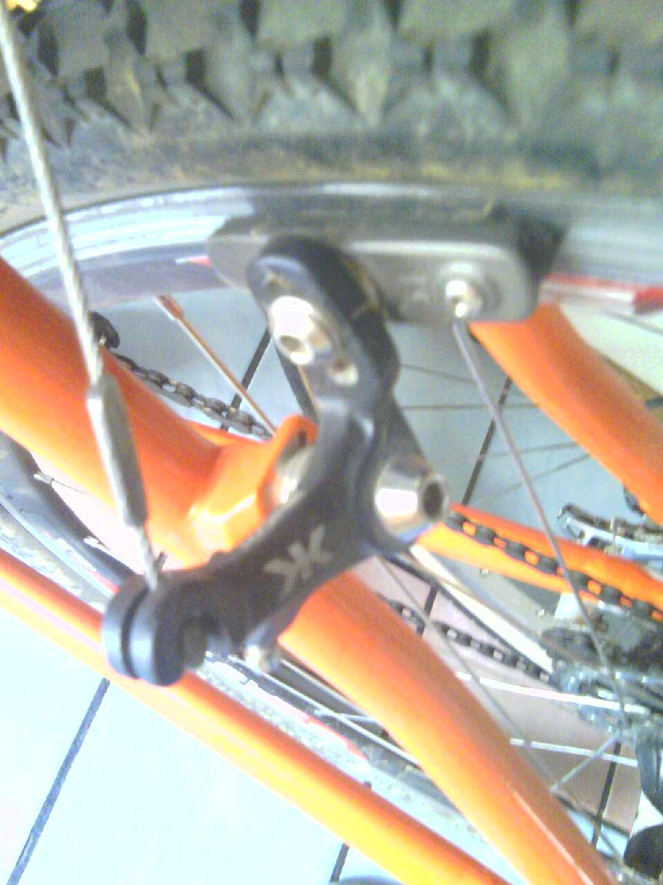 Check your brakes-kore.jpg