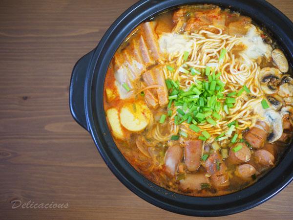 "The ""Amazing Soup"" thread.-korean-army-stew-21.jpg"