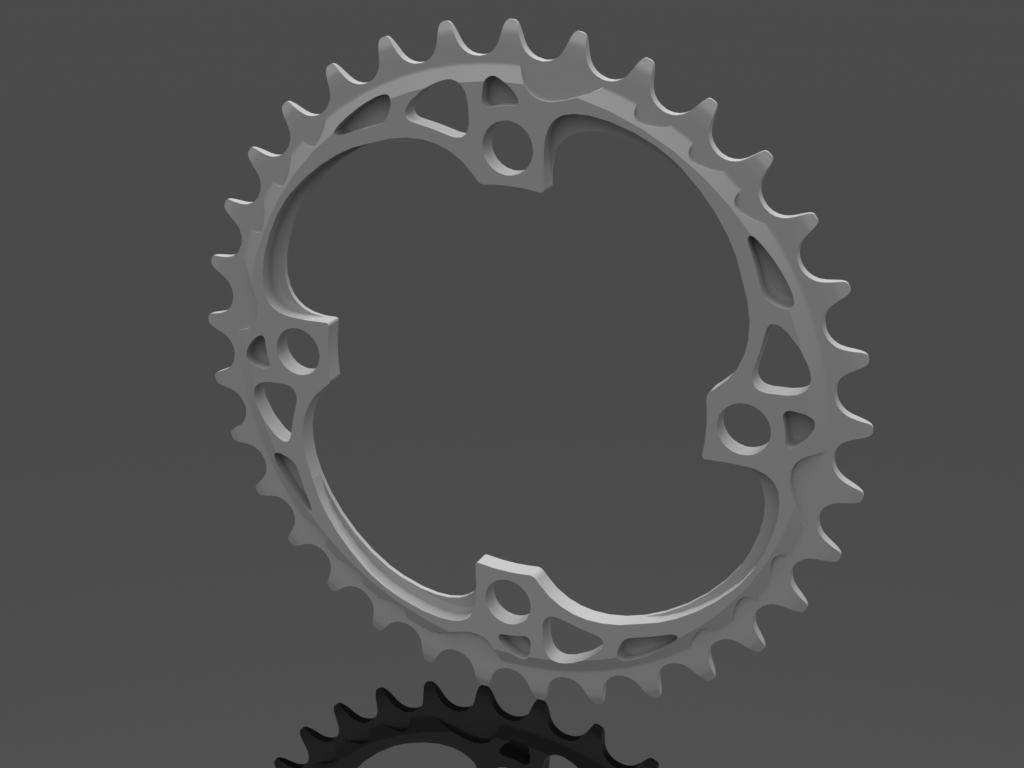 New Boone SS Rings by Experimental Prototype-koronka.jpg