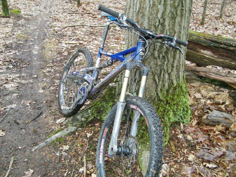 Monday Morning Ride-kpjohugyfdx.jpg