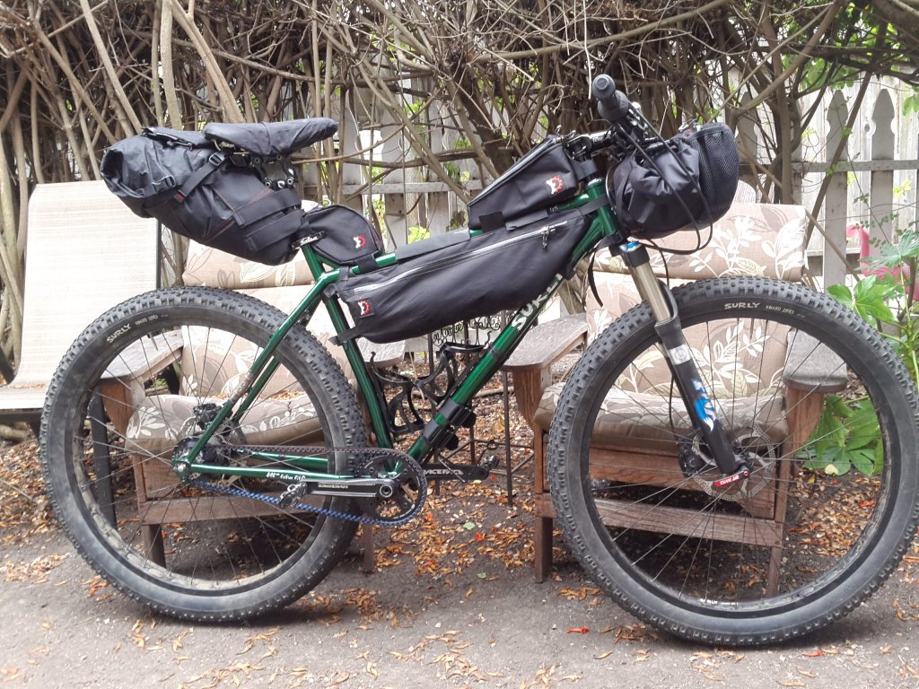 Post your Bikepacking Rig (and gear layout!)-kramp2-1-.jpg