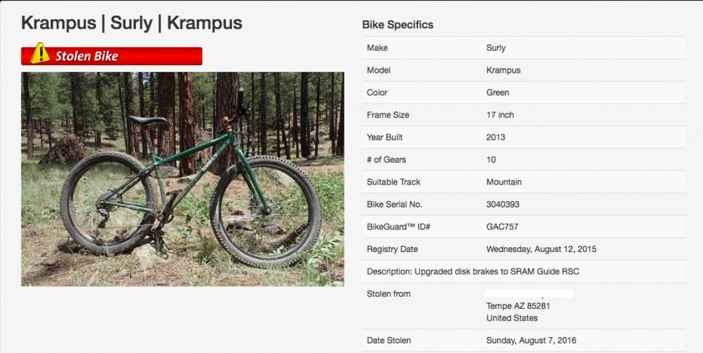 Surly Krampus-krampus.jpg