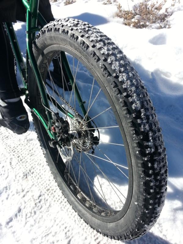 2013 Beerd Belly Ride -With more Belly this year!! Jan. 1 Elk Meadow Upper lot-krampus.jpg