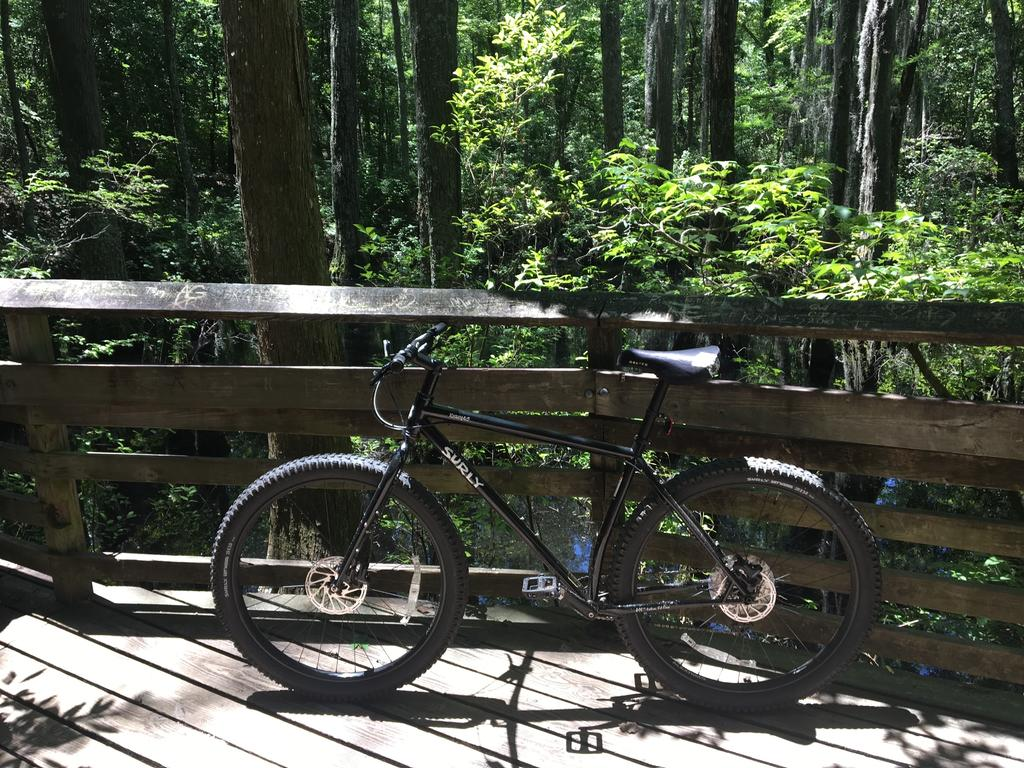 Roll Call:  How bigga boy are ya? What bike do you ride?-krampus2.jpg