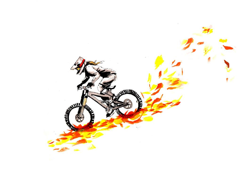 Show Us Your Mtn Biking Art!-kristinawaite.jpg