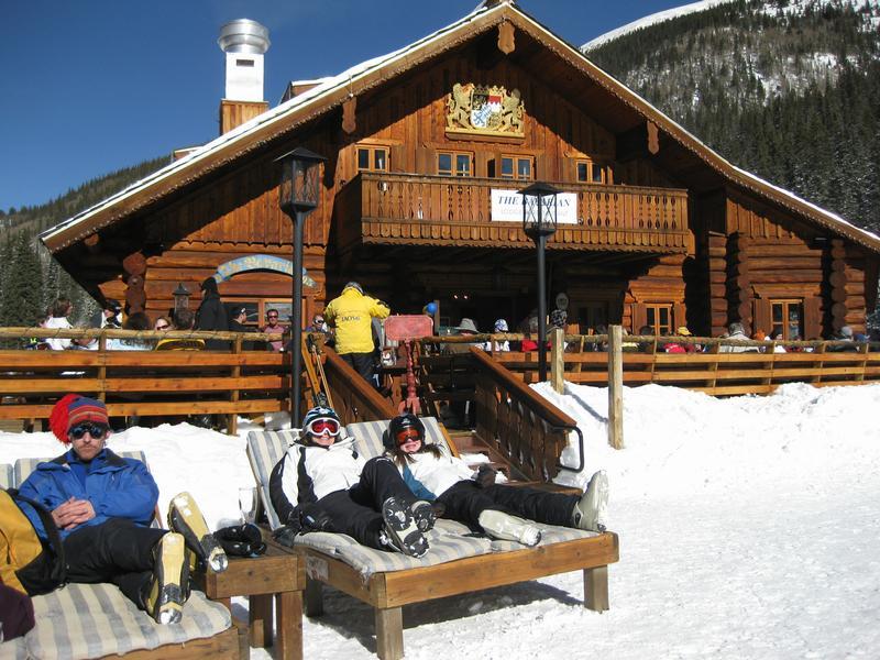 Ski or MTB?!?!  Tough Choices-kristinmichellebravarian.jpg